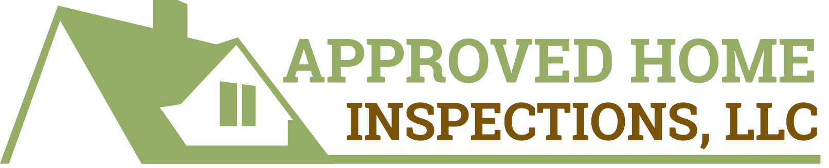Approved Home Inspections, LLC